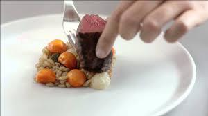 emporte pi鐵e cuisine astuce chefcuisine comment utiliser l emporte pièce