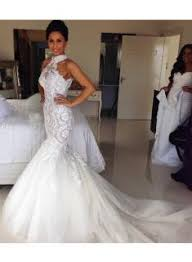 sexey wedding dresses product search mermaid wedding dress buy high quality dresses
