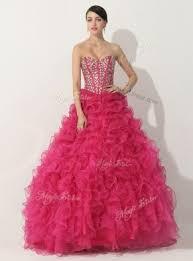 unique quinceanera dresses unique quinceanera dresses vintage sweet 15 gowns prom