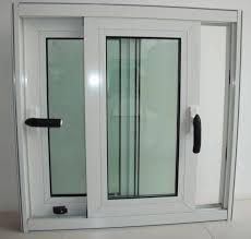 upvc windows manufacturers shashank enterprise in delhi india