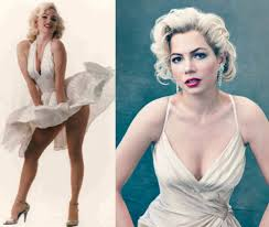 Marilyn Monroe Halloween Costume Ideas Halloween Costumes Blondes Fun Costumes Costumes