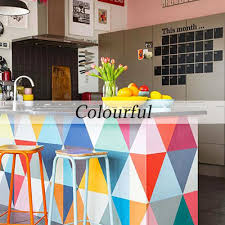 bright colour interior design 77 beautiful kitchen design ideas for the heart of your home