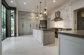 Cardell Kitchen Cabinets Cardell Kitchen Cabinets Reviews Kitchen Cabinet Designs