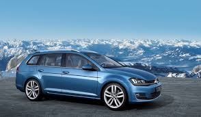 volkswagen cars 2015 reservation