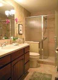 bathroom restoration ideas small bath remodel ideas images medium size of bath remodel ideas