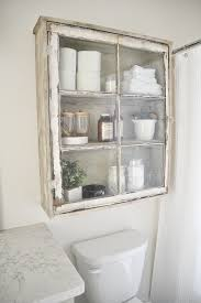 bathroom wall cabinet ideas diy bathroom cabinet liz