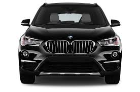 bmw x1 insurance cost what 2016 bmw x1 reviews and rating motor trend