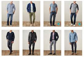 review clothing stitch fix for men review what my husband thought