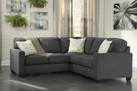Microfiber Sofa Sectionals Living Room L Sectional Sofa Has One Of The Best Kind Of Other