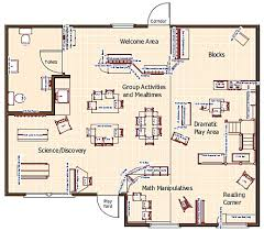 Designing A Preschool Classroom Floor Plan 19 Best Prek Classroom Setup Images On Pinterest Classroom