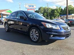 2012 honda accord ex l v6 2012 honda accord ex l v6 4dr sedan in nashville tn rpm motors