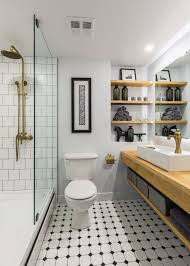 small space design and garage conversions toronto get inspired