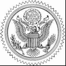 awesome united states coloring pages teaching squared with united