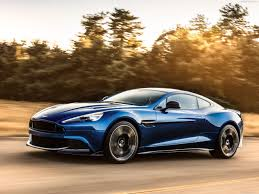aston martin rapide shows its aston martin vanquish s 2017 pictures information u0026 specs