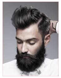 mens haircuts for round faces together with mens hairstyles for