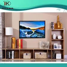 Tv Table Design Wooden Tv Table Design Wooden Tv Table Suppliers And