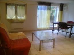 chambre à louer perpignan visa pour l image appartement ou chambre dans à perpignan