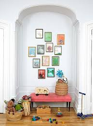hang art these expert tips for how to hang art will transform your home