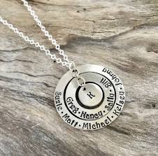 Kids Name Necklaces 380 Best The Silver Wing Images On Pinterest Mother Necklace