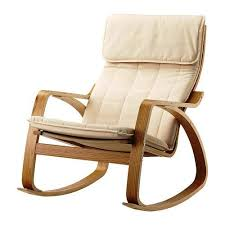 Rocking Chair For Nursery Ikea Ikea Rocking Chairs For Nursery Designs Set Nursery Ideas Best