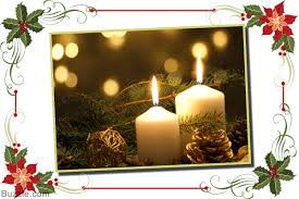 what is the real significance and meaning of the christmas tree