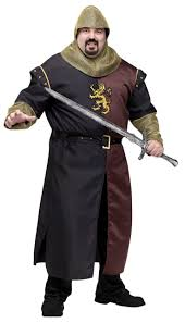 medieval halloween costume best 25 medieval knight costume ideas on pinterest knight