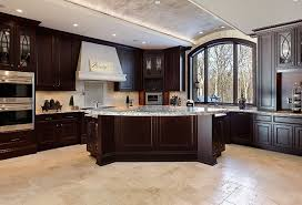 Buy Direct Cabinets Kitchen Fascinating Kitchen Cabinets Direct Buy Buy Direct