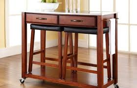 diy ikea kitchen island 100 diy ikea kitchen island best 25 portable kitchen island