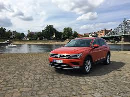 volkswagen touareg 2016 price 2016 volkswagen tiguan prices in uae gulf specs u0026 reviews for