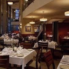 44 restaurants near petco park opentable