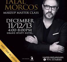 master makeup classes official debi mendez bilae on feedspot rss feed
