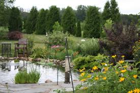native plants extension master gardener madisoncountymastergardener org u2013 promoting good gardening