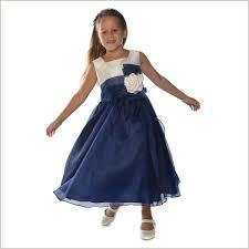 flower dresses uk u0026 children u0027s u0026 girls u0027 bridesmaid dresses kent