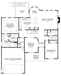 big kitchen floor plans bronck house floor plan floor plan student