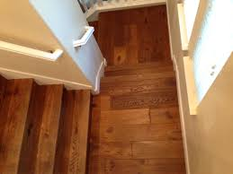 Laminate Flooring Orange County Hardwood Flooring Showroom Floorcoverings Of Marin County