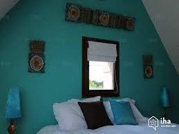chambre d hotes ile aux moines chambres d hôtes à île aux moines iha 40979