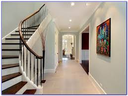 best paint colors for small hallways painting home design