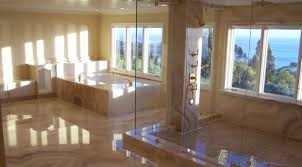 endearing bath with square shower end tags bath with shower full size of shower bath with shower bathroom shower tile design ideas photos beautiful bath