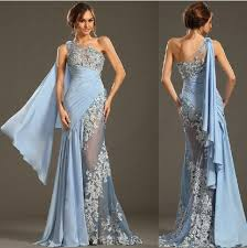 gowns for wedding evening gowns for wedding dresses for woman