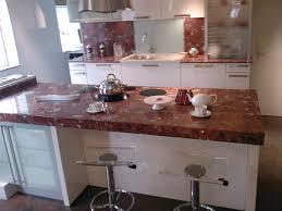 granit pour cuisine plans de travail pour votre cuisine gammes de granit quartz