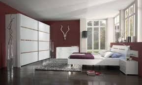 chambre couleur prune et gris décoration chambre prune et blanche 22 lyon photo chambre prune