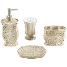 Cynthia Rowley Bathroom Kitchen Bath Bathroom Accessories Shower Curtains Hooks Liners