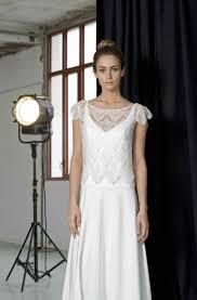 magasin robe de mariã e lille les collections mariée couture robes de mariée lille jardin
