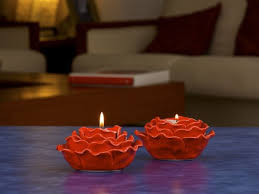 Diwali Decorations In Home 10 Best Diwali Decorations For Decorating Your Home Well