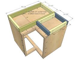 diy kitchen cabinets plans corner cabinet plans kitchen corner cabinet plans corner tv stands