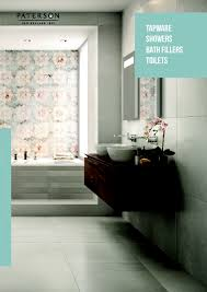 paterson tapware and baths nz suppliers of bathroom and paterson tapware and baths
