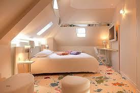 image chambre hotel chambre avec picardie best of hotel design secret de