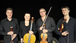 orchestre de chambre de marseille ville de trets trets capitale provençale de la culture saison 2