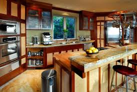 themed kitchen asian themed kitchen christmas ideas the architectural