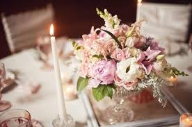 vintage centerpieces vintage wedding ideas